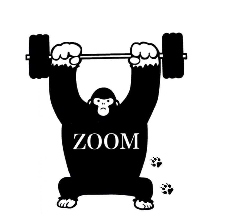 六本木bar.zoom