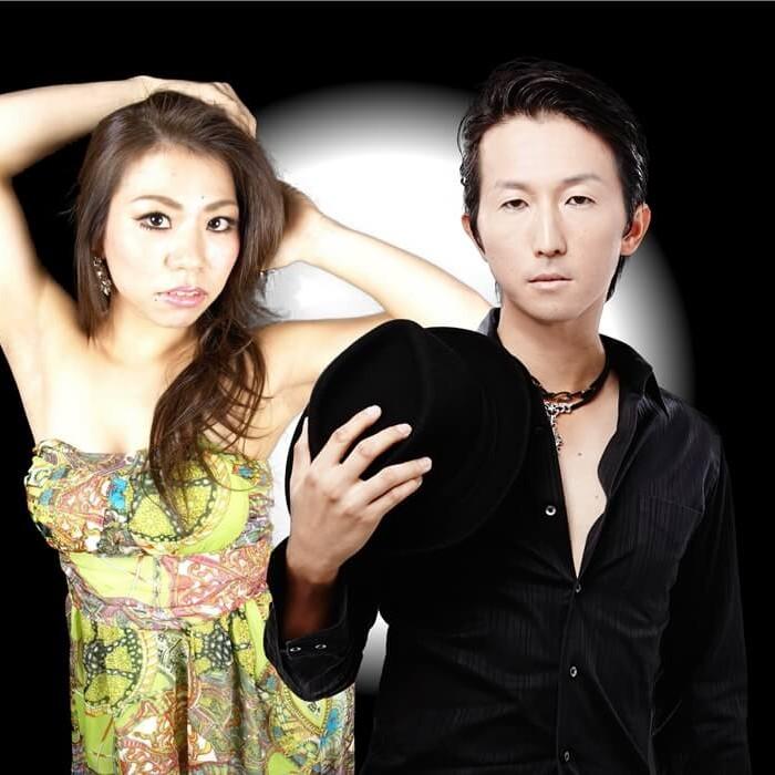 hiroshi-wada-%ef%bc%86-marie-goto