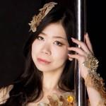 Ayano Utsugi