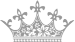 Crown Sponsor