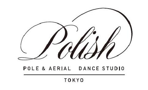 Polish-logo2