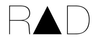 rad-logo